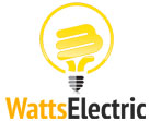 Watts Electric Ottawa